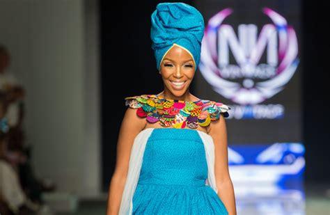 nomuzi mabena talks hiphop  ceo   recipe