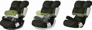 Kindersitz Test Cybex Pallas : cybex pallas test kindersitz test ~ Kayakingforconservation.com Haus und Dekorationen