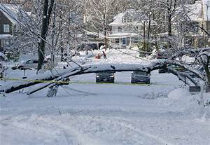 Millions dig out after nor'easter slams East Coast with ...