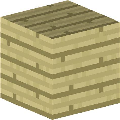 birch planks id birch wood planks minecraft