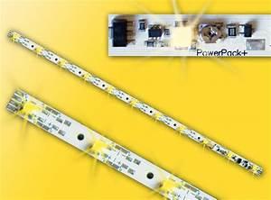 Eclairage Interieur Voiture : eclairage int rieur pour voiture avec 11 led jaunes viessmann vie 50492 maurienne ~ Medecine-chirurgie-esthetiques.com Avis de Voitures
