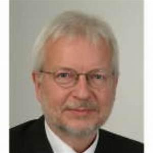 Rainer Konietzka peoplecheck.de