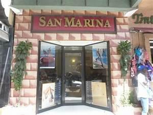 San Marina Chaussures Homme : les chaussures hommes san marina sont dakar ~ Dailycaller-alerts.com Idées de Décoration