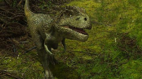 speckles  tarbosaurus asianwiki