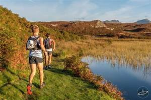 The Cumbria Way Ultra - Ulverston to Carlisle - UK ...