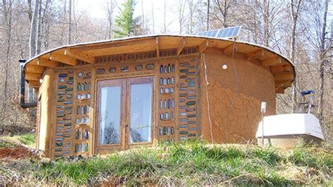 build a house the hamster wheel s 5000 earthbag house