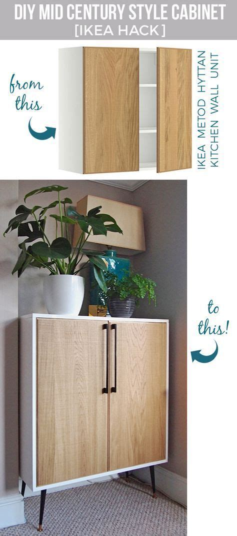 Ikea Metod Arbeitszimmer by Diy Cabinet Ikea Hack Best Diy Home Decor Furniture