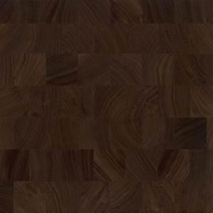 Black Walnut Wood Texture | www.pixshark.com - Images ...