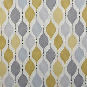 Curtain Fabric Texture - Free Online Home Decor