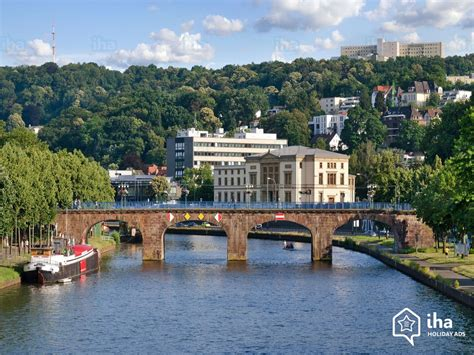 5 bedroom homes saarland rentals for your vacations with iha direct