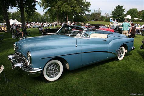 1953 Buick Skylark 76x