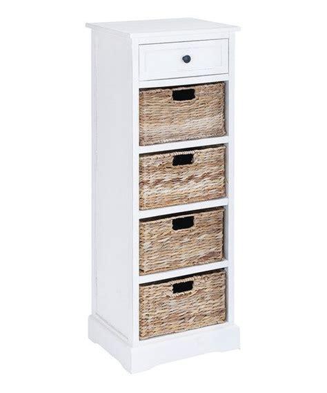 storage cabinets with wicker baskets wicker basket storage cabinet
