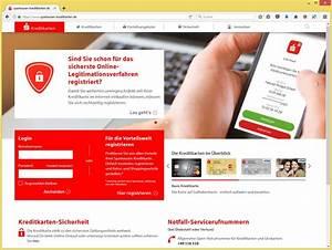 Web De Kreditkarte : fall mustermann s4829d wichtige sicherheitsmitteilung von sparkasse kundenservice sparkasse ~ Eleganceandgraceweddings.com Haus und Dekorationen
