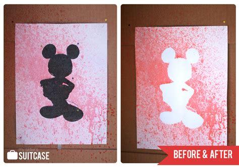 images simple spray paint designs cincinnati ques