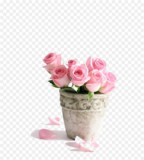 Kue Ulang Tahun Bunga Ulang Tahun gambar png