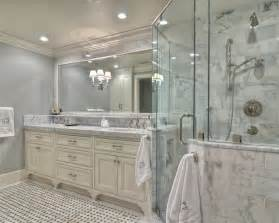 Master Bathroom Paint Ideas Brilliant Paint Ideas For Bedrooms Home Decorating Ideas
