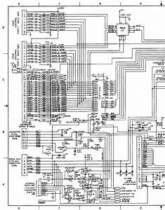 Pub  Cbm  Schematics  Computers  C128