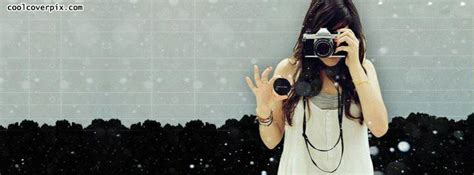 Images Of Cool Cover Photos For Facebook Timeline For Girls 399