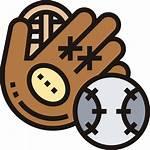 Baseball Icon Icons