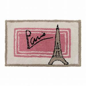 sherry kline paris bath rug view all With paris bathroom rug