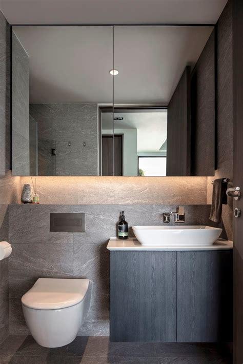 design  ergonomic bathroom lifestyle news asiaone
