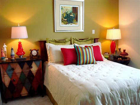pics of bedrooms large bedrooms with accent walls flickr photo sharing