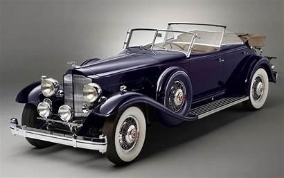 Wallpapers Cars Classic Wallpapersafari