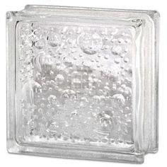 floating glass shelves  shower niche tile details