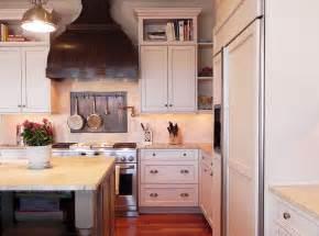 copper kitchen backsplash ideas 20 copper backsplash ideas that add glitter and glam to your kitchen