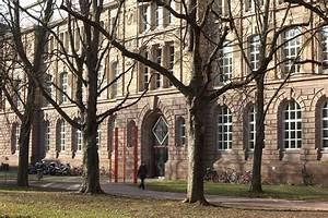 Ausbildung 2019 Stuttgart : cargoforum nachrichten studium weiterbildung ~ Jslefanu.com Haus und Dekorationen