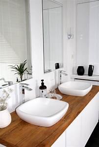 Badezimmer Selbst Renovieren : badezimmer selbst renovieren vorher nachher renovieren ~ Michelbontemps.com Haus und Dekorationen