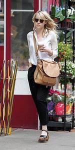 Emma Stone Street Style Summer | www.pixshark.com - Images ...