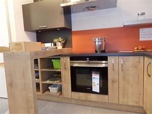 Kleine Küchen Mit Essplatz : kleine k che mit essplatz home design ideen ~ Bigdaddyawards.com Haus und Dekorationen