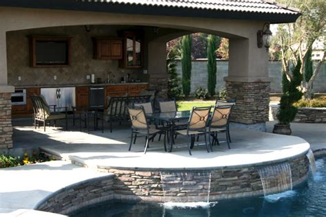 small energy efficient home designs outdoor living paradise pools and spas bakersfield