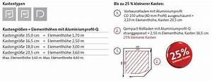 Alulux Formado Preis : qompact rollladen alulux ~ Frokenaadalensverden.com Haus und Dekorationen