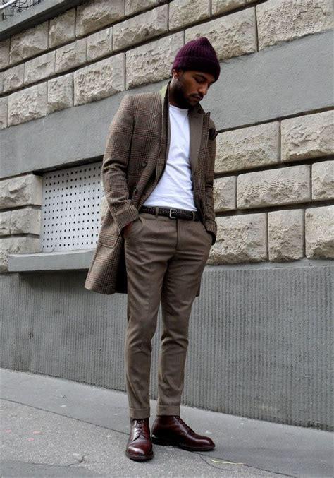 fashion l homme moderne 28 images homme moderne quelques liens utiles costume homme