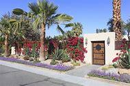 Palm Springs Desert Plants for Landscaping