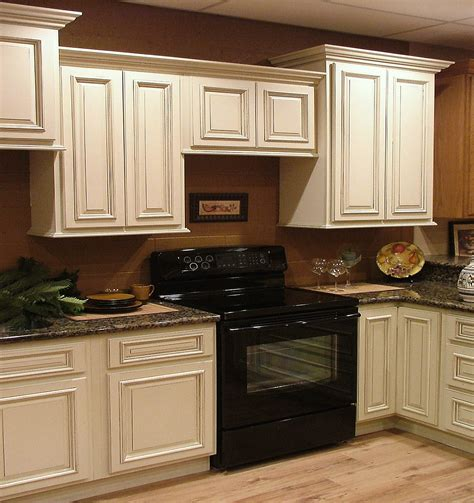painting wood kitchen cabinets easy kitchen cabinets all wood rta kitchen cabinets direct