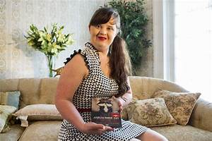 Jamie Brewer: American Horror Story actress becomes first ...