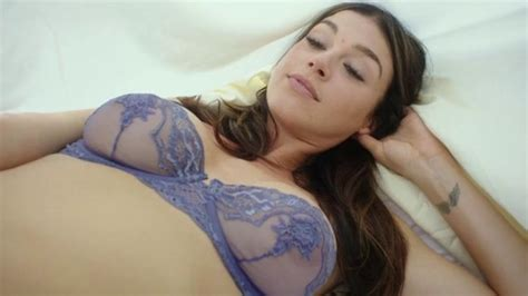 Adrianne Palicki Sexy Baby Baby Baby Porn Videos