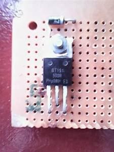 Solusi Battery  Membuat Kiprok Motor Ac Dc Standar Original Part 1