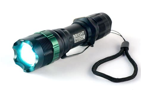 Top-7-brightest-flashlights