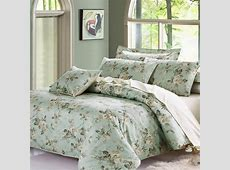 Laura Ashley Sheet Sets HomesFeed