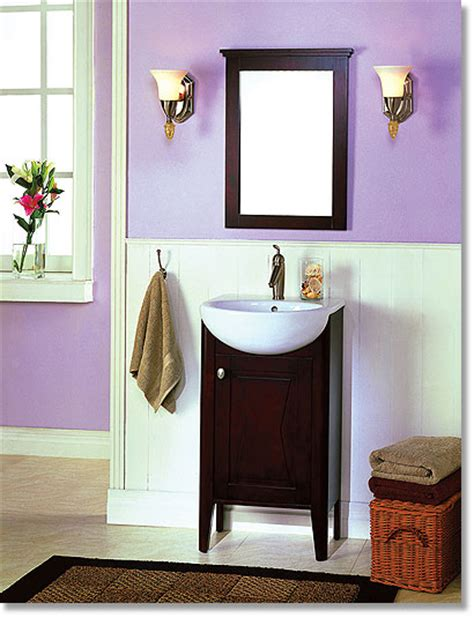 bathroom paint ideas for small bathrooms small room design small vanities for powder rooms in