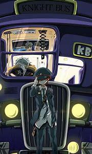 Harry Potter Mobile Wallpaper #2966436 - Zerochan Anime ...