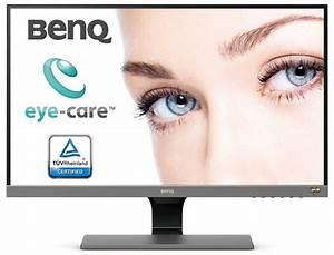 Günstige Tv Geräte : g nstige hdr gaming monitor f r unter 200 euro lohnt es sich ~ Eleganceandgraceweddings.com Haus und Dekorationen