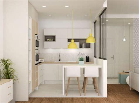 plan chambre 12m2 best 25 cuisine ideas on deco cuisine
