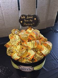 Best amazing pinterest graduation party ideas 17 30064 iwantings article media sports tv for Graduation pinterest