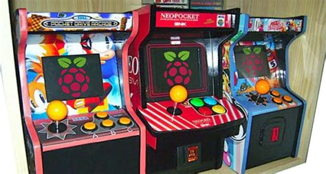 raspberry pi arcade cabinet uk artemis fowl fangathering forum view topic raspberry pi