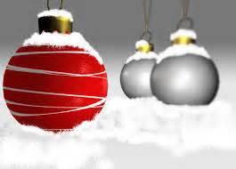 Salon Marketing Ideas at Christmas